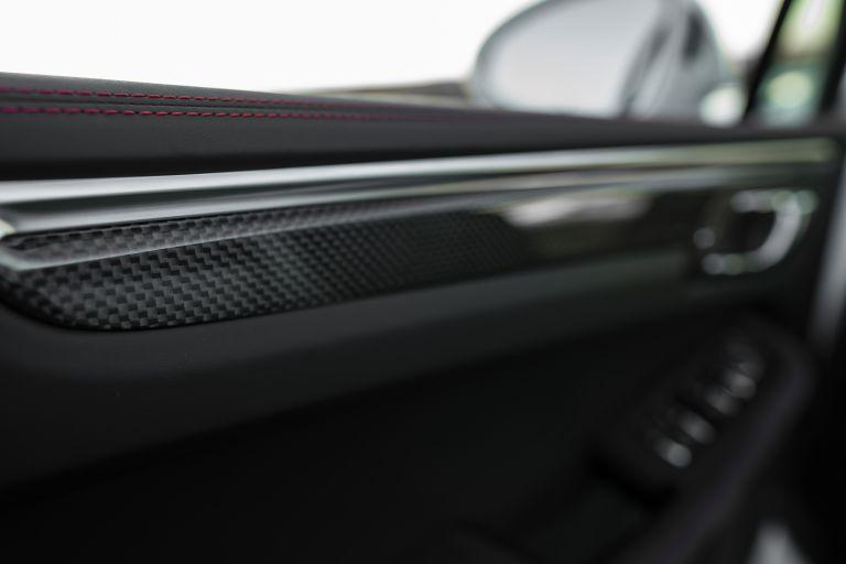 2020 Porsche Macan GTS 575893