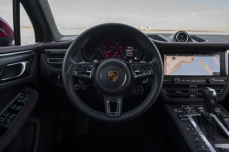 2020 Porsche Macan GTS 575894