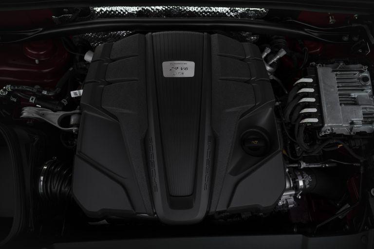 2020 Porsche Macan GTS 575899