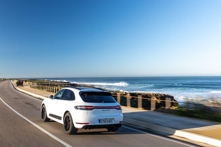 2020 Porsche Macan GTS 575919