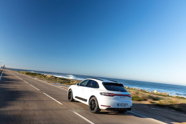 2020 Porsche Macan GTS 575924
