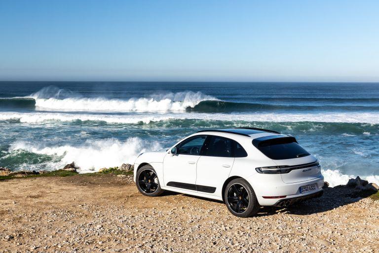 2020 Porsche Macan GTS 575929