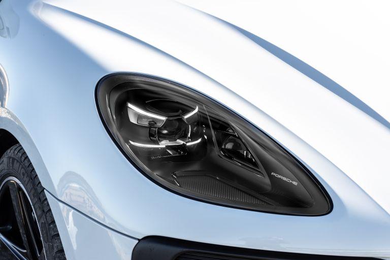 2020 Porsche Macan GTS 575936