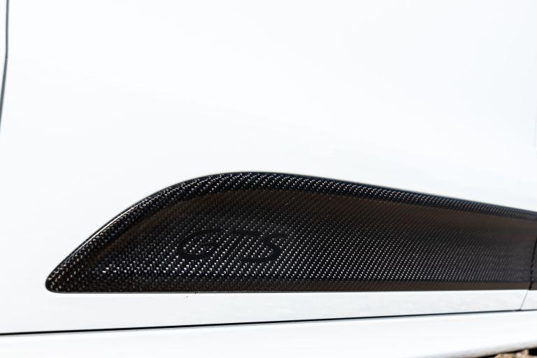 2020 Porsche Macan GTS 575937