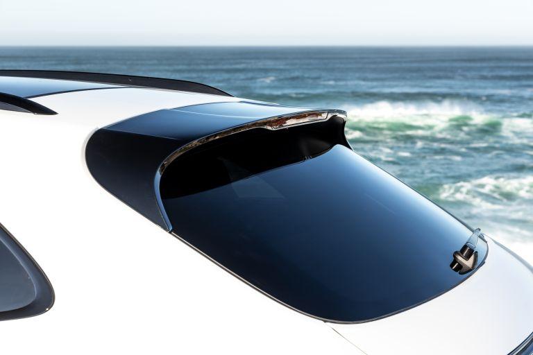 2020 Porsche Macan GTS 575938