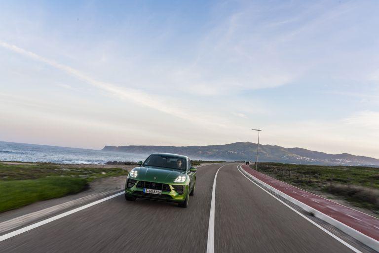 2020 Porsche Macan GTS 575966
