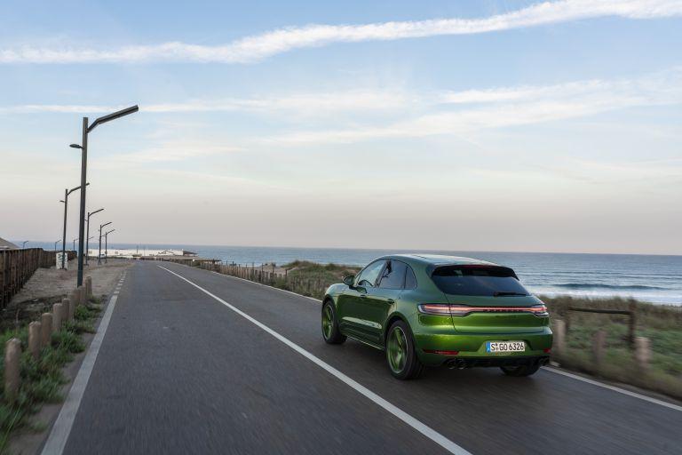 2020 Porsche Macan GTS 575967