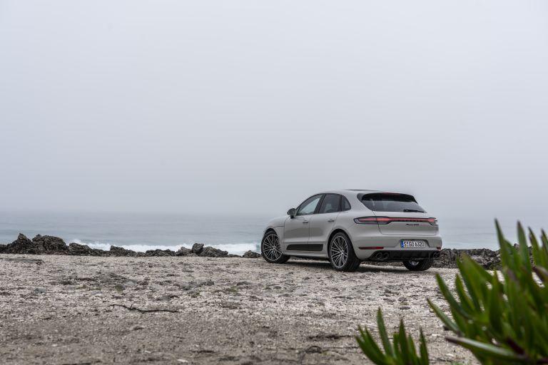 2020 Porsche Macan GTS 576007