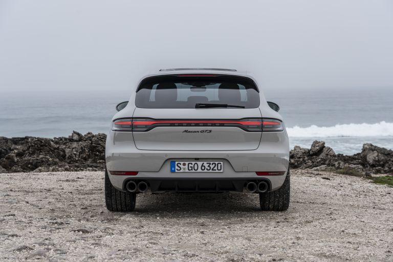 2020 Porsche Macan GTS 576011
