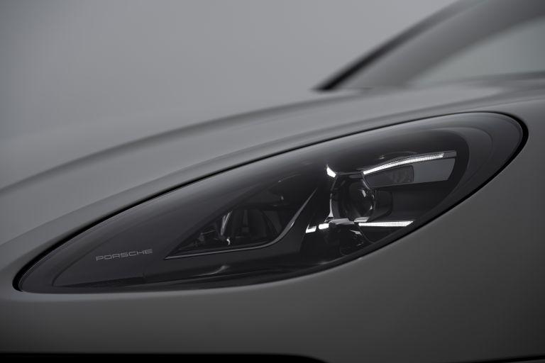 2020 Porsche Macan GTS 576027