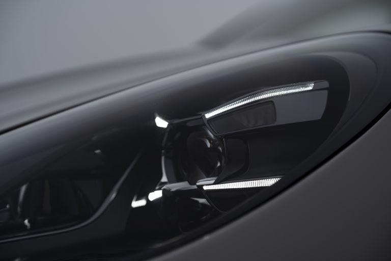 2020 Porsche Macan GTS 576028