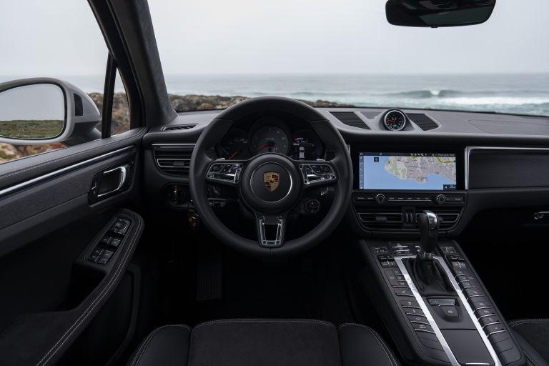2020 Porsche Macan GTS 576036