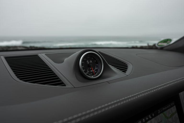 2020 Porsche Macan GTS 576039