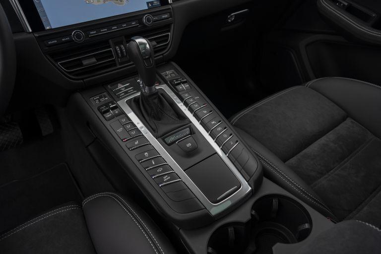 2020 Porsche Macan GTS 576040