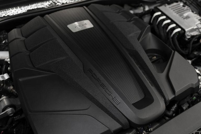 2020 Porsche Macan GTS 576044