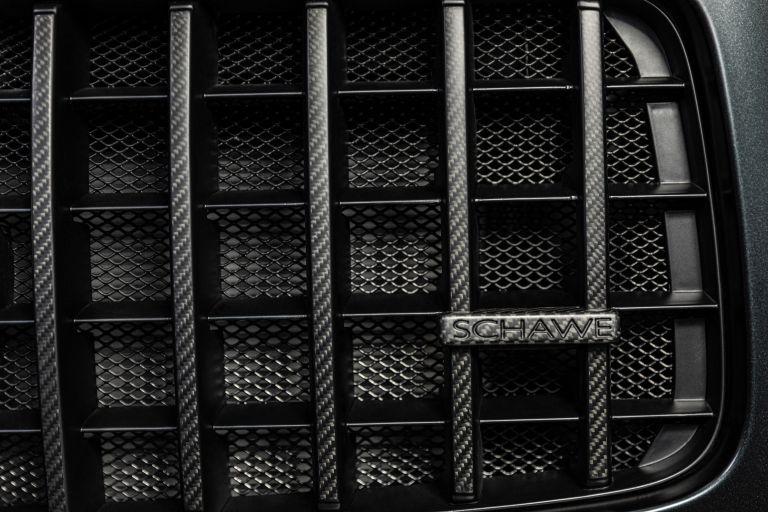 2020 Mercedes-Benz G 63 ( W464 ) by Schawe Car Design 573078