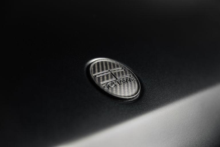 2020 Mercedes-Benz G 63 ( W464 ) by Schawe Car Design 573079