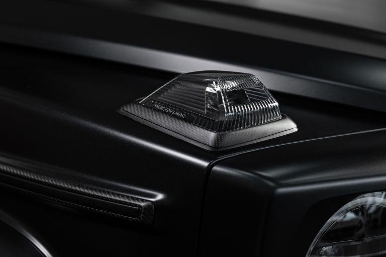 2020 Mercedes-Benz G 63 ( W464 ) by Schawe Car Design 573080