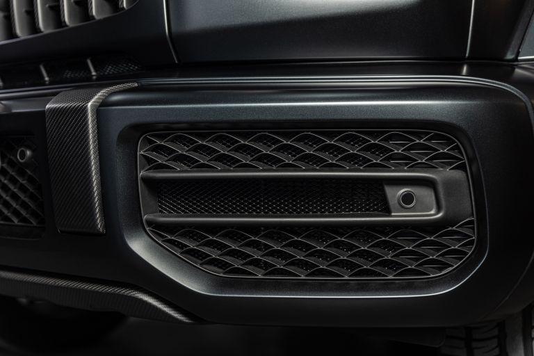 2020 Mercedes-Benz G 63 ( W464 ) by Schawe Car Design 573081