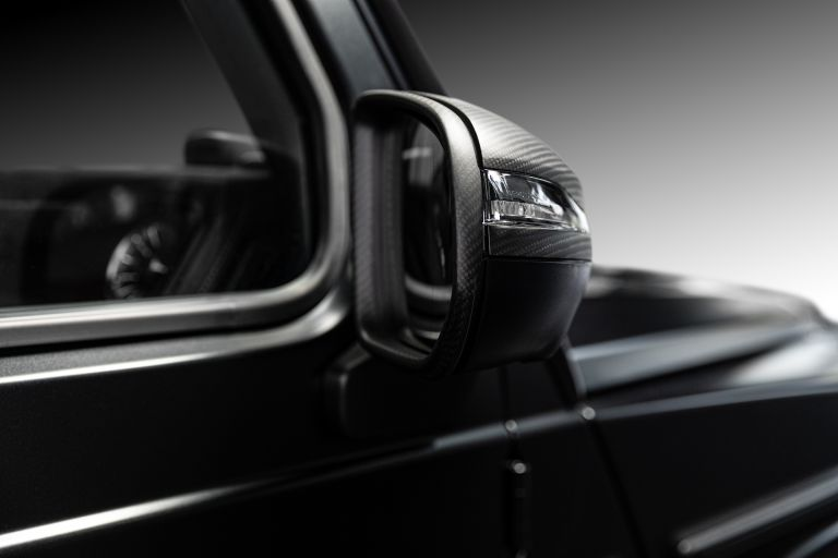 2020 Mercedes-Benz G 63 ( W464 ) by Schawe Car Design 573083