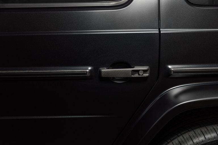 2020 Mercedes-Benz G 63 ( W464 ) by Schawe Car Design 573084