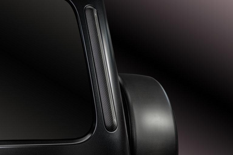 2020 Mercedes-Benz G 63 ( W464 ) by Schawe Car Design 573086
