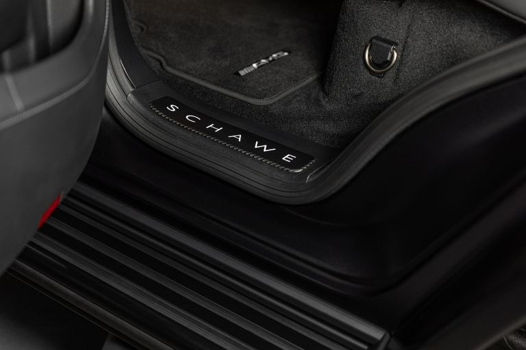 2020 Mercedes-Benz G 63 ( W464 ) by Schawe Car Design 573089