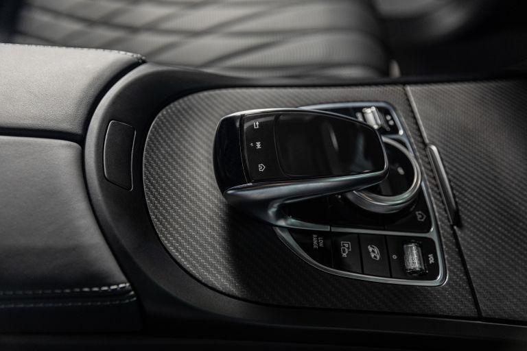2020 Mercedes-Benz G 63 ( W464 ) by Schawe Car Design 573098