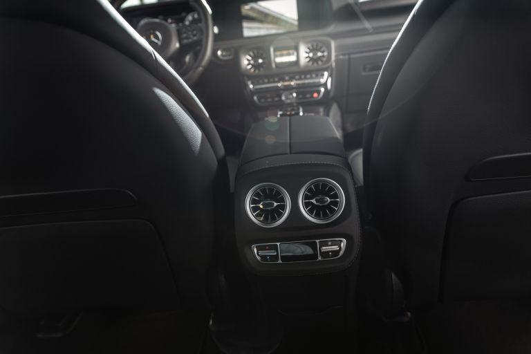 2020 Mercedes-Benz G 63 ( W464 ) by Schawe Car Design 573099