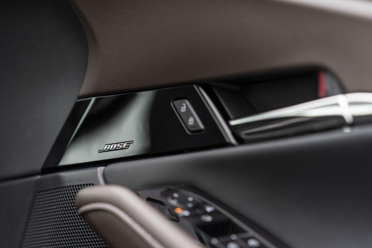 2020 Mazda CX-30 - UK version 573371