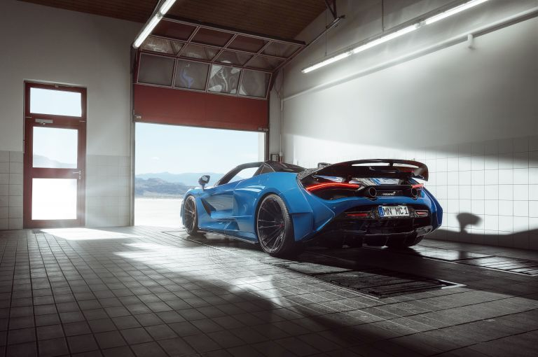 2020 McLaren 720S Spectacular by Novitec N-Largo 573857