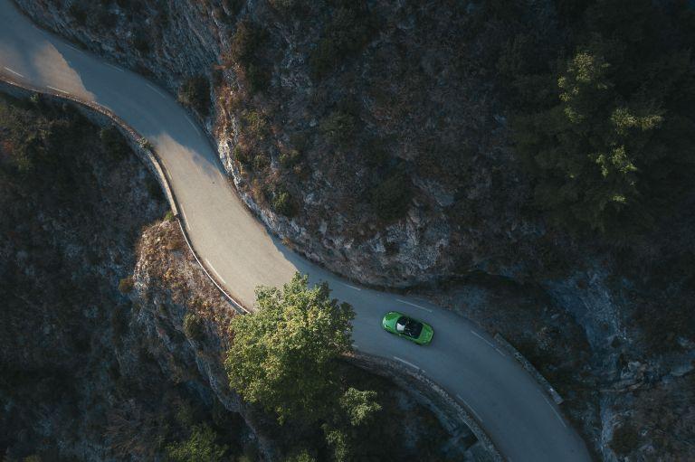 2020 Porsche 718 Boxster GTS 4.0 574072