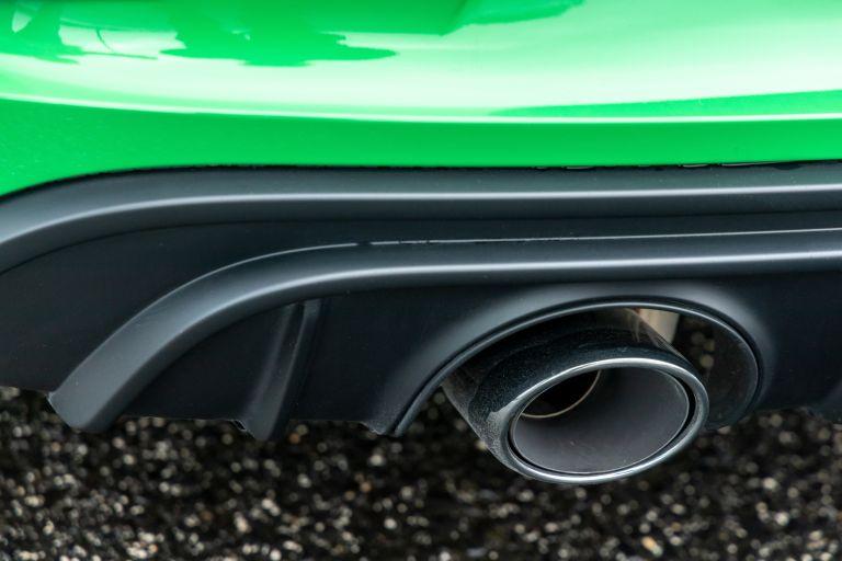 2020 Porsche 718 Boxster GTS 4.0 576090