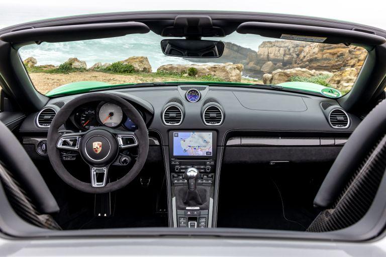 2020 Porsche 718 Boxster GTS 4.0 576095