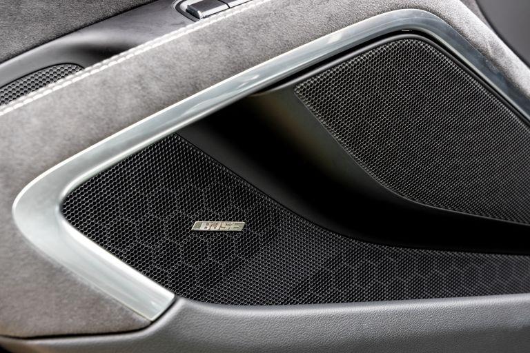 2020 Porsche 718 Boxster GTS 4.0 576105