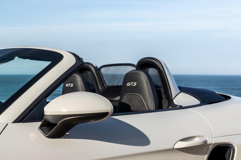 2020 Porsche 718 Boxster GTS 4.0 576154