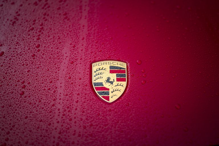 2020 Porsche 718 Cayman GTS 4.0 576182