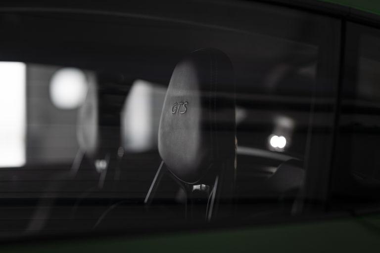 2020 Porsche 718 Cayman GTS 4.0 576297