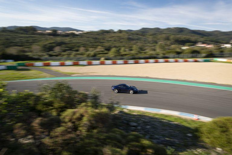 2020 Porsche 718 Cayman GTS 4.0 576309