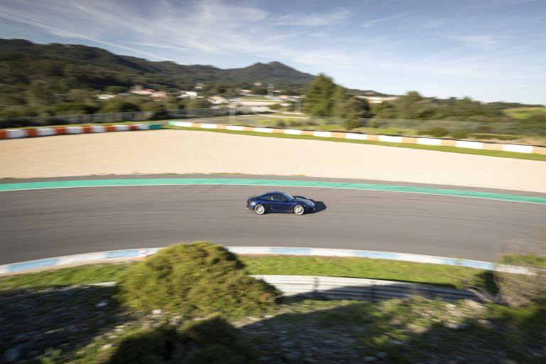 2020 Porsche 718 Cayman GTS 4.0 576310