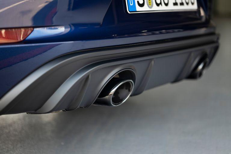 2020 Porsche 718 Cayman GTS 4.0 576349