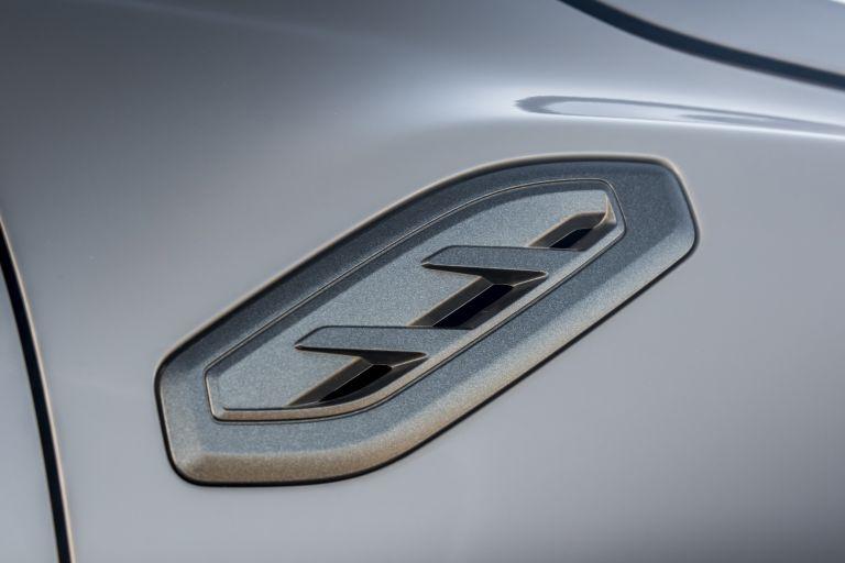 2019 Ford Ranger Raptor - EU version 587049
