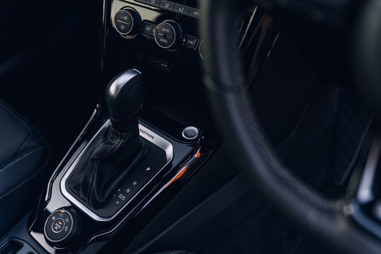 2020 Volkswagen T-Roc R - UK version 574427