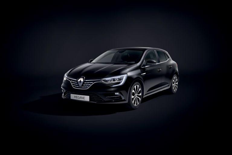 2020 Renault Mégane 575493