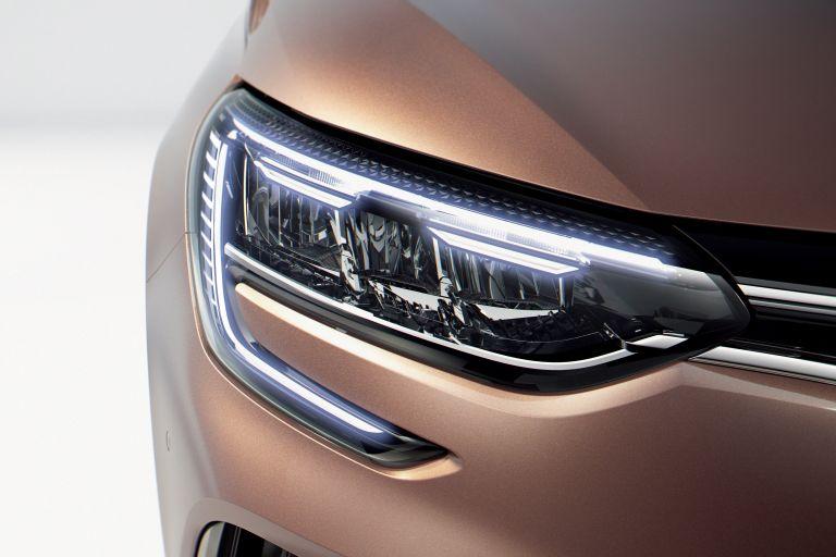 2020 Renault Mégane 575499