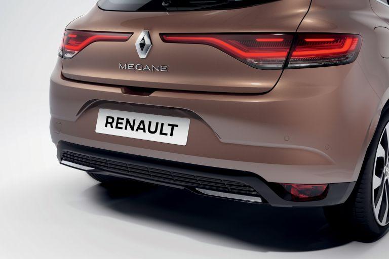 2020 Renault Mégane 575501