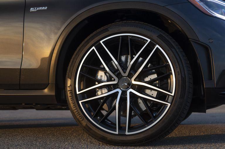 2020 Mercedes-AMG GLC 43 4Matic - USA version 575579