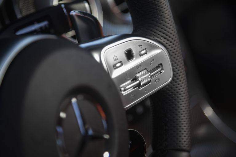 2020 Mercedes-AMG GLC 43 4Matic - USA version 575620