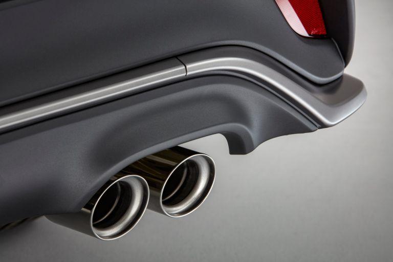 2021 Toyota Highlander XSE 576455
