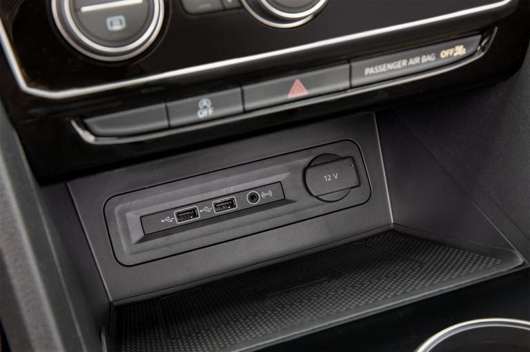 2021 Volkswagen Atlas 585364